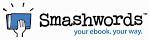 smashords logo