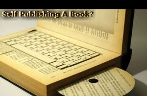 self-publishing-a-book-2