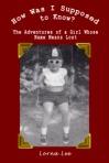 Lorna Lee book-cover