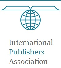 international publishers association
