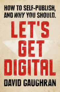 lets_get_digital_amazon