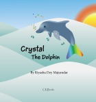 Crystal the D.