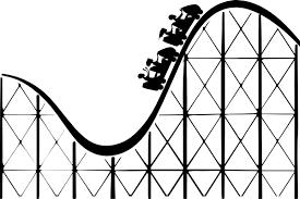 4 rollerc