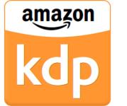 KDP Print – Amazon is Beta-Testing a Combined Kindle and POD Dashboard |  CKBooks Publishing