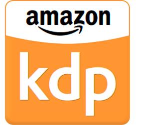 kdp-00-logo-614x256