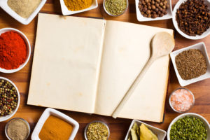 Book-and-Spices-300x200.jpeg