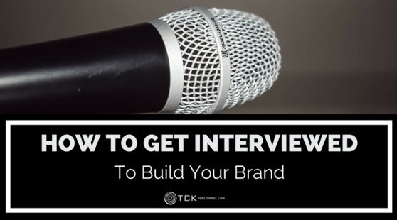 how-to-get-interviewed-blog-header